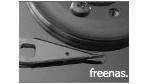 Speicher im Netz (Teil 4): So installieren Sie FreeNAS 0.7.1
