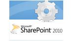 Preiswerte Portal-Lösung?: Teamwork mit Microsoft Sharepoint Foundation 2010