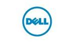 Beschleunigung von Servern und Storage: Dell stellt Fluid Cache für DAS 1.0 vor