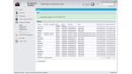 DLP-Software zum Nulltarif: My Endpoint Protector - Volle Kontrolle über USB und Co