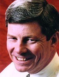 IBMs oberster Verantwortlicher William Zeitler sieht Sun Microsystems künftig vor allem als Software-Company.