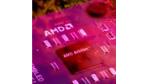 AMD lässt Athlon XP vom Stapel
