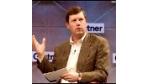 ITxpo: Scott McNealy schmäht die Konkurrenz