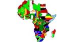 Afrika zählt vier Millionen Internet-Nutzer