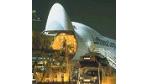 Luftfracht-Allianz harmonisiert IT-Systeme