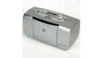 Winziger Fotodrucker von HP