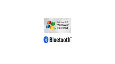 Windows CE lernt Bluetooth