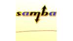 Samba besteht Vergleich mit Windows NT
