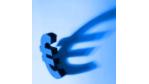 Telekom: Euro-Einführung bedingt keine Preiserhöhung