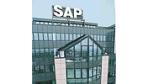 Mysap Technology: SAP startet als Integrator