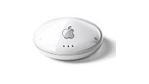 Apple kündigt zweite Airport-Generation an