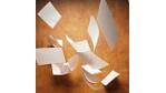 Königsdisziplin Enterprise-Content-Management