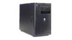 Dells PowerEdge 1500SC zielt auf kleine Unternehmen