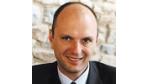 Frank Dillitzer übernimmt das Ruder bei Yahoo Deutschland