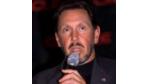 Oracle: Startschuss zur OpenWorld
