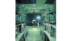 Mobility und 3-D-Visualisierung: SAP rüstet Branchenpaket für Luft- und Raumfahrtindustrie nach