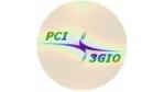 PCI-Nachfolgestandard nimmt Formen an