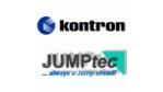 Kontron und Jumptec fusionieren