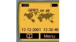 Studie: GPRS ist auf dem Vormarsch - Foto: Siemens