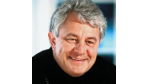 Geld für Softwareanbieter für Product-Lifecycle-Costing-Lösungen: Hasso Plattner investiert in Facton