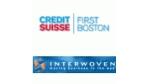 Credit Suisse: Content-Management-Projekt erfolgreich