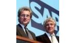 SAP dementiert Bericht über Wandelanleihe