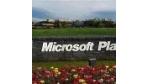 US-Bundesstaaten wollen keine Verzögerung im Microsoft-Prozess