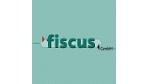 Fiscus-Projekt steht vor dem Scheitern