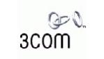 Hintergrund zur HP-Übernahme: 3Com - der technische Pionier der Internet-Wirtschaft