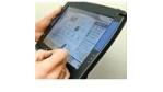 CES: Microsoft stellt Windows CE.Net vor