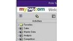 Preispolitik der SAP verärgert Anwender