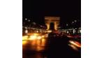 Karriere in Frankreich - nur mit Esprit und Eloquenz