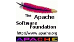 Apache baut seine Content-Plattform aus