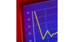 SaaS-CRM-Markt: Gartner korrigiert Prognose nach unten