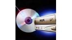 Philips: Neue CD-Brenner knacken Kopierschutz