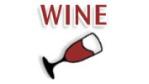 Gratis-Wine statt teurem Windows