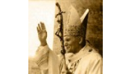 Papst: Internet bringt Gutes und Böses zum Vorschein