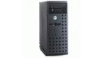 Dells Poweredge-Server erhalten 1,4-Gigahertz-Pentium-III-Chips