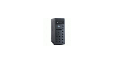 Dells Poweredge-Server erhalten 1,4-Gigahertz-Pentium-III-Chips