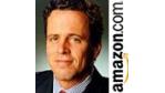 Amazons Europachef wirft das Handtuch