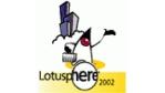 Lotusphere: Domino-Anwender sind sauer