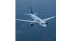 Lufthansa fliegt auf Kundenbindung
