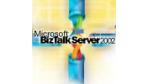Microsoft erneuert Biztalk-Server