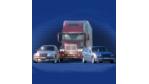E-Procurement spart Daimler-Chrysler Zeit und Geld