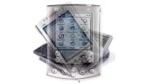 Gartner meldet Wachstumsschwund im Handheld-Markt