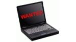 Compaq-Service verschlampt Notebook