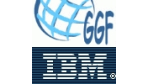 IBM will Grid-Computing und Web-Services vereinen