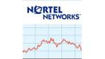 Nortel - weiterhin überbewertet (22.2.2002)