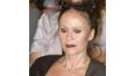 Gutachter soll Mobilcom-Aktienkäufe von Sybille Schmid-Sindram untersuchen