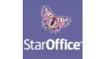 Sun will Lizenzgebühren für Star Office 6